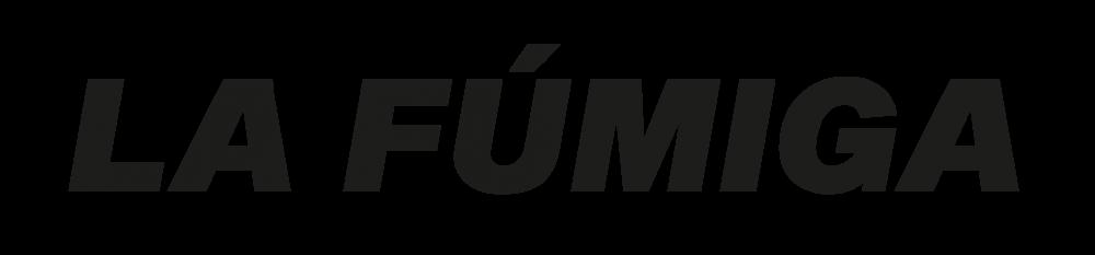 cropped-Logotipo_La_Fúmiga.png
